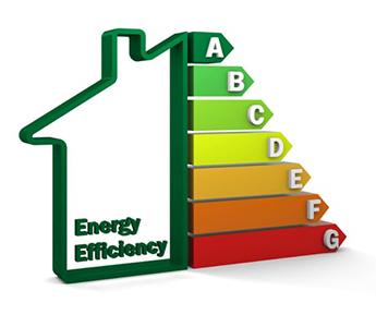 Certificazioni energetiche1